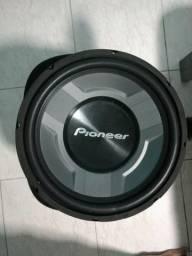 Auto-falante Pioneer 12