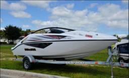 Seadoo Boats 200 Speedster - 2011