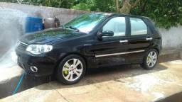 Fiat palio 1.0 - 2007
