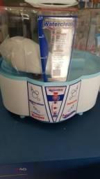 Unificador de ambiente waterclear Premium