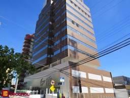 Escritório para alugar em Centro, Florianópolis cod:30957