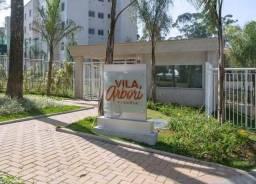 Vila Arbori Campo Limpo - 34m² a 47m² - Jardim Helga. SP - ID28314
