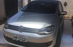 Vw - Volkswagen Fox 1.0 trend - 2010