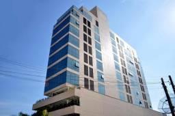 Escritório para alugar em Centro, Palhoça cod:35959