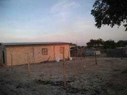 Vendo um terreno no jua mas informações 093991659360