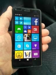 Smartphone Nokia Lumia 640 NF