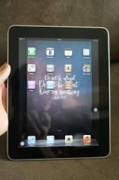 Apple iPad 64gb (ótimo estado)