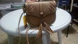 Bolsa linda para vende hoje 998579929