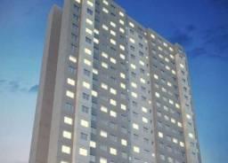 Plano&Cursino - 40m² a 41m² - Parque Bistrol, SP - ID17212