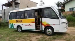 Microonibus volare a 6 - 1999