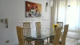 Casa à venda com 3 dormitórios em Vila homero thon, Santo andré cod:14981