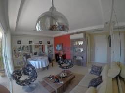 Porteira fechada !!!apartamento com 4 dormitórios à venda, 147 m² por r$ 970.000 - vila em