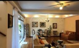Casa à venda com 4 dormitórios em Laranjeiras, Rio de janeiro cod:851599