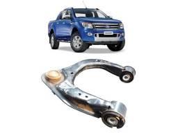 Bandeja Superior Esquerda Ford Ranger 2.2 2013 2014 Diesel