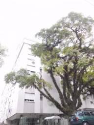 Apartamento para alugar com 3 dormitórios em Independência, Porto alegre cod:235647