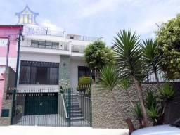 Casa para alugar com 4 dormitórios em Ipiranga, São paulo cod:17287
