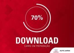 Palio 1.0 Economy Fire Flex 8V 4P - 2013