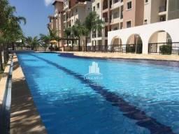 Cobertura/Apartamento Duplex com Jacuzi no Cambeba/ Água Fria