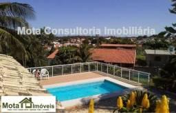 Casa Duplex Condomínio Iguaba Grande!!!
