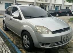 Ford Fiesta 2006 - Cel * - 2005