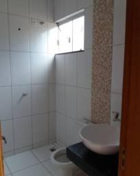 Casa à venda com 3 dormitórios cod:LGFR16