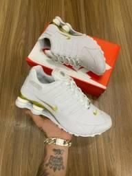 Nike Shox top