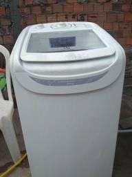 Máquina fe lavar 8 kilos