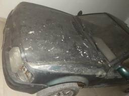 Carro usado - 1996