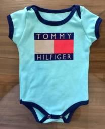 Body Tommy Hilfiger