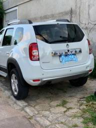 Renault Duster 1.6 2013 - 2013