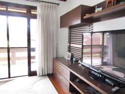 Casa à venda com 3 dormitórios em Costa e silva, Joinville cod:10322