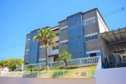 Título do anúncio: Complexo Comercial em Betim MG com 12 600m2