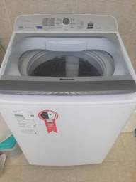 Máquina De lavar 14 kg Panasonic