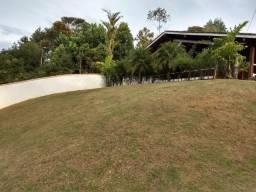 Casa em condomínio Fechado Fazenda da ilha.