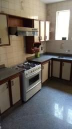 Aluguel de quarto individual em república no centro de Betim