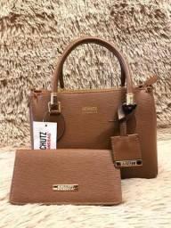 Bolsas de luxo
