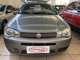Fiat palio economy fire flex 2010 - 2010