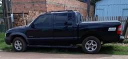 S10 Advantage 4x2 - 2007