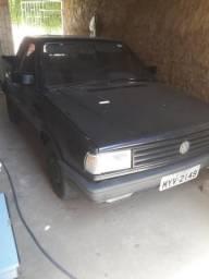 Saveiro 1990 - 1990