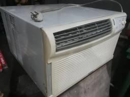 Ar condicionado 18000 btus