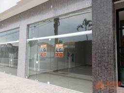 Sala para alugar, 61 m² por R$ 3.000/mês - Centro - Balneário Camboriú/SC