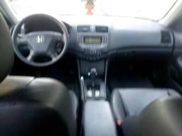 Oportunidade Honda Arccord 2006/2007 2.0 - 2007