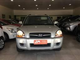 Hyundai Tucson GLS B - 2012