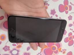 IPhone 6 16gb + xiaomi redmi note 5 troco