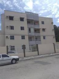 Apartamento 3 quartos na Maraponga
