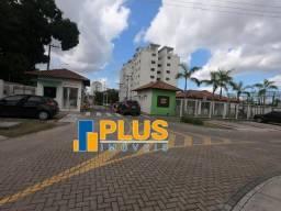 Cobertura Duplex - 116m² - Itbi e Registro Grátis - Life Flores