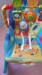 Cadeira para bebê