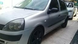 Vendo Clio 2005 - 2005