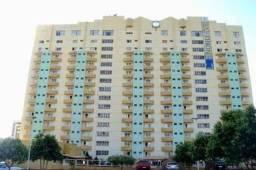 Apartamento só por R$ 55.000,00 de 1 quarto. Não é cota!