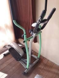 Andador para exercício